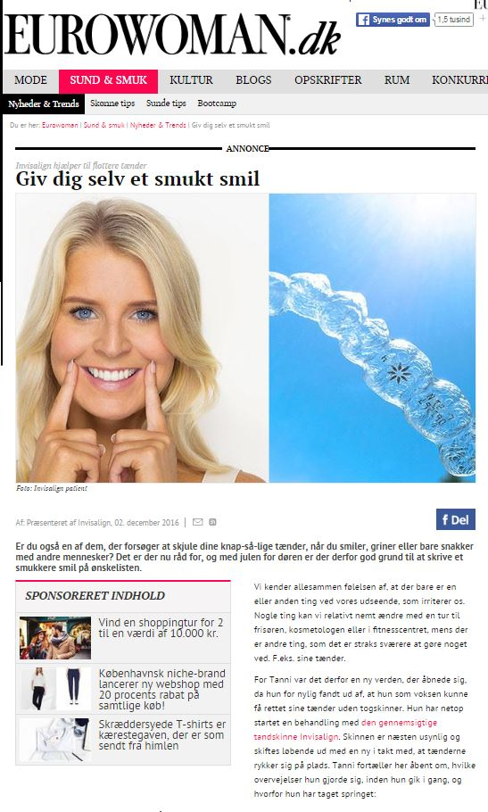 euw_invisalign_advertorial1_live-d-2-dec